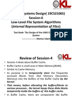 Session-6.pdf