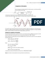 teoria de controles atoma7-13.pdf