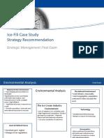 ESq_Ice Fili_Strategy Exam