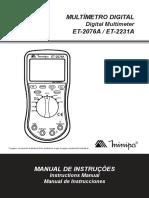 ET-2076A-2231A-1102-BR