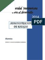 ADMON DE RIESGOS.pdf
