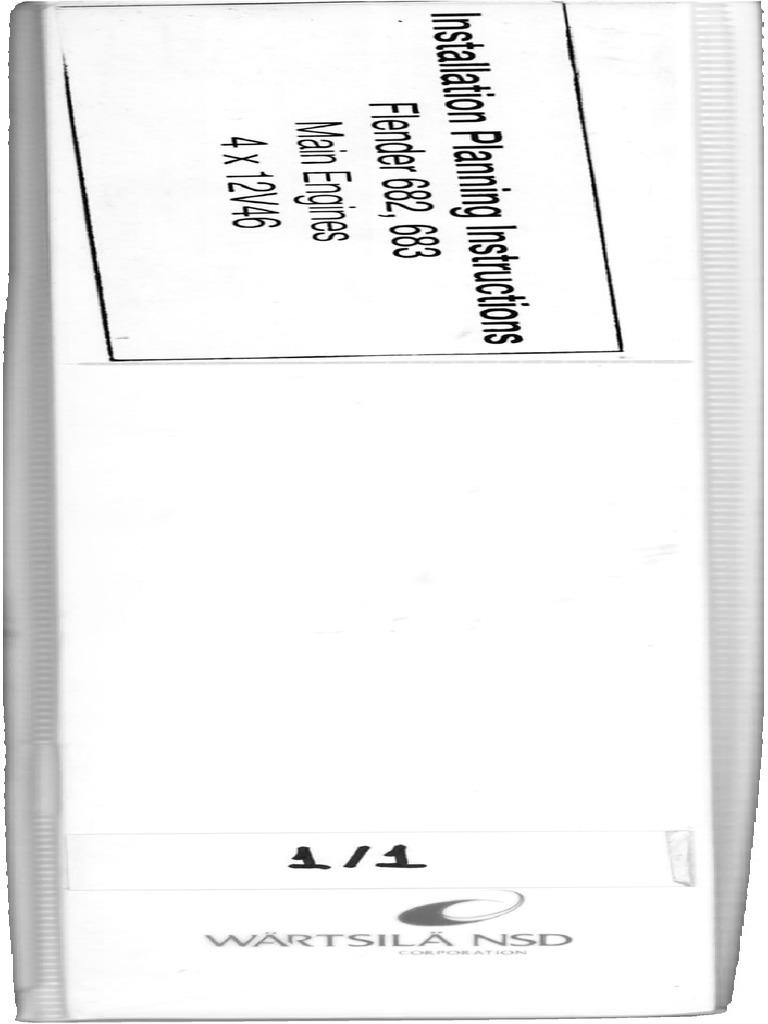 """52 1//2/"""" 18 St S4 Nouveaux papiers qualité professionnelle Compound Bow Remplacement Chaîne"""