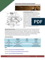 Mars Exploration Rovers-HandOut