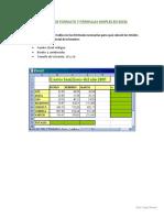 EJERCICIOS DE FORMATO Y FÓRMULAS.pdf