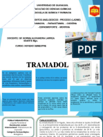 Tema_4_ MEDICAMENTOS ANÁLGESICOS - PROCESO (LADME).pdf