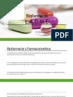 Tema_2_Ladme.pdf