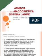 Tema_3_Farmacocinética sistema Ladme.pdf