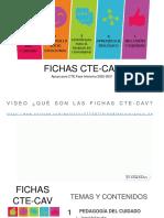 FICHAS CTE-CAV Temas_contenidos_propósitos_LO