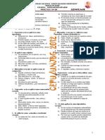 (invierno) PRACTICA 06 CON CLAVES EN FORMATO (3).pdf