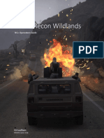 VirtualRain GRW NG+ Operations Guide v2