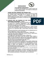 datenpdf.com_especialidad-conquistadores-dinosaurios-1-