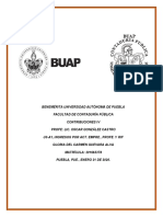 U3-A1, Ing. activi. empres. y profes. y RIF, Gloria del Carmen Guevara Alva