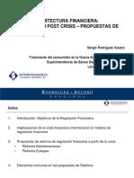 Nueva Arquitectura Financiera - Sergio Rodríguez Azuero.pdf