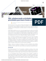 Principal SBS _ Boletin _ DetalleBoletin.pdf