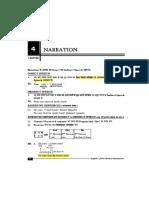DIRECT-INDIRECT.pdf