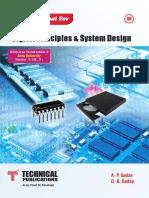50992227FMJN_Digital Principles & System Design_Solution Manual