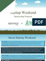 sw_sponsorship_proposal_deck