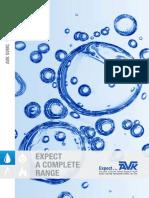 AVK Saudi Water Brochure.pdf