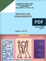 GESTION_DEL_CONOCIMIENTO.pptx