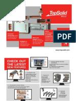 TOPSOLID-Flyer-WOOD-2020-ANGLAIS.pdf