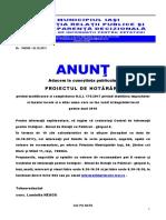 1510919514-Proiect_taxe_2018_modif