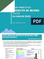 Presentación caso práctico (Jacqueline de Cortez) - Gestión a Distancia - Formato pdf(1)