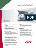 electra screw.pdf