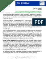 Comunidado paro de obras 1 abril 2020.pdf.pdf