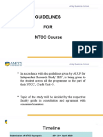 documents_6c4d4Guidlines of NTCC for the class of 2021 (1)