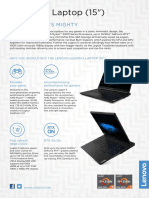 Lenovo-Legion-5_AMD_15INCH.pdf