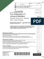 C2 June 2014 R.pdf
