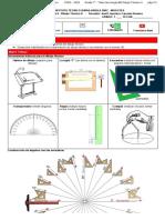 7 Taller tecnología 6 - Dibujo Técnico II