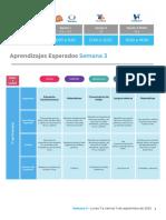 03_Educacion_Primaria_Semana_03