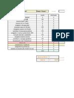 Calculo Puntaje Subsidio v1.2