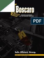 Boscaro-catalogo-20161.pdf