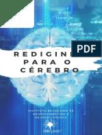 eBook - Redigindo Para o Cérebro