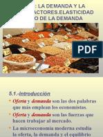 Economia 5.ppt