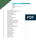 absensi kelas 12 IPS 3.xls