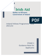 ireland_fellows_programme_asia_2021-22_stage_1_guidance_note.pdf