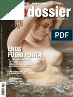 ArtEDossierMarzo2015.pdf