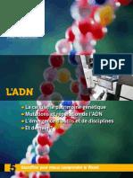 Livret-ADN-BD2106.pdf
