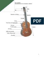 cours-de-guitarel1.pdf