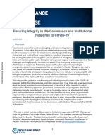 Ensuring-Integrity-in-the-Governance-and-Institutional-Response-to-COVID-19