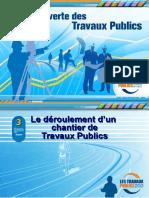 77109700-3-Le-deroulement-d-un-chantier-de-Travaux-Publics.ppt