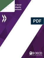 compendium-for-good-practices-for-integrity-in-public-procurement.pdf
