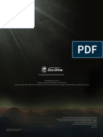Catalogo_Citizen_2019_digital.pdf