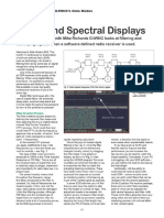 Filters and Spectral Displays.pdf