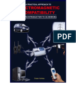 a-practical-approach-to-electromagnetic-compatibility