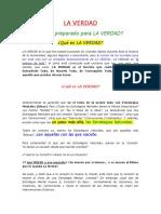 L1) 4- CUAL ES LA VERDAD.pdf
