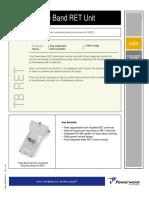 RET Triple.pdf